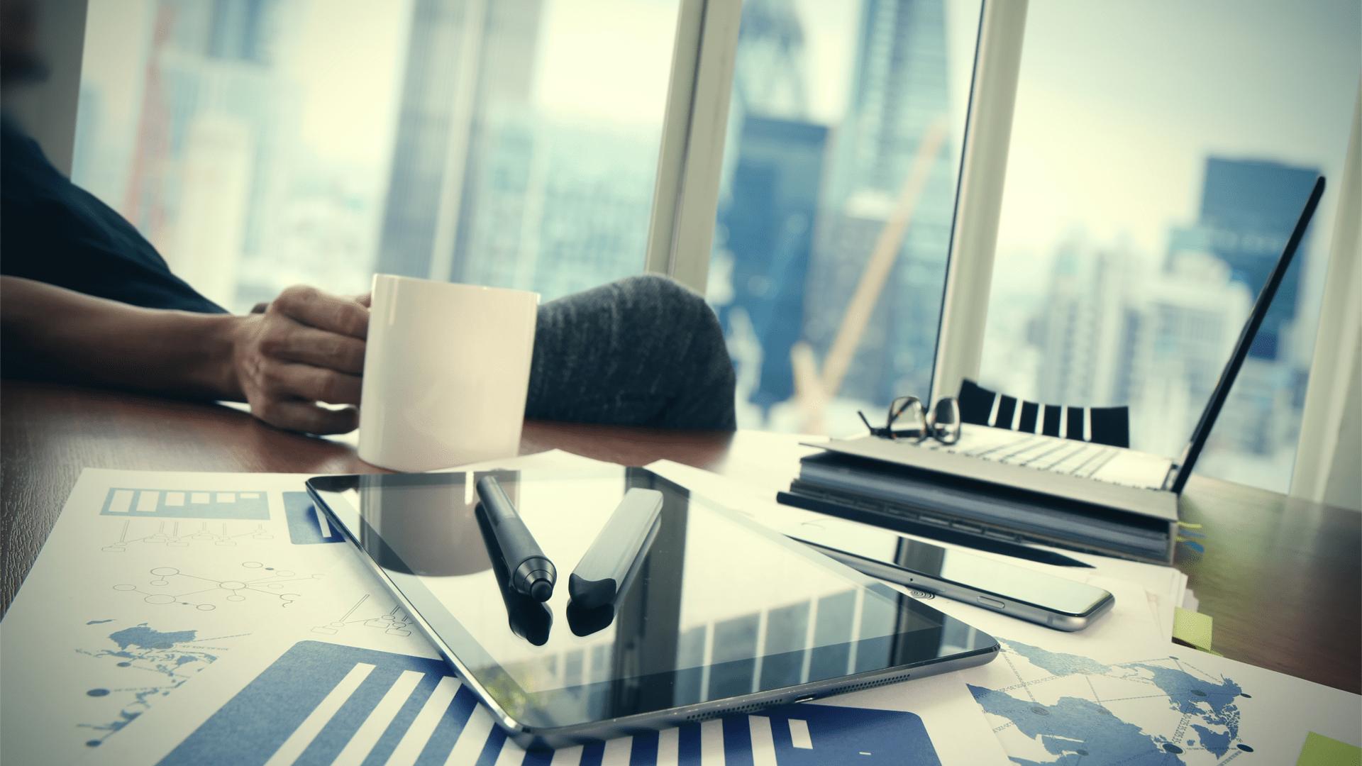 Prace licencjackie z marketingu – jak się do nich przygotować