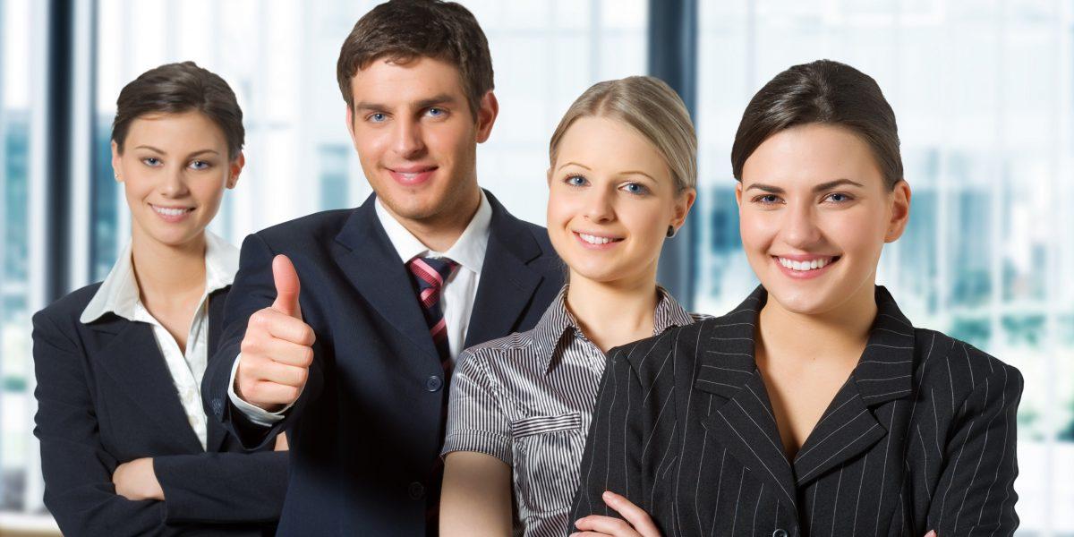 Pisanie pracy licencjackiej z marketingu