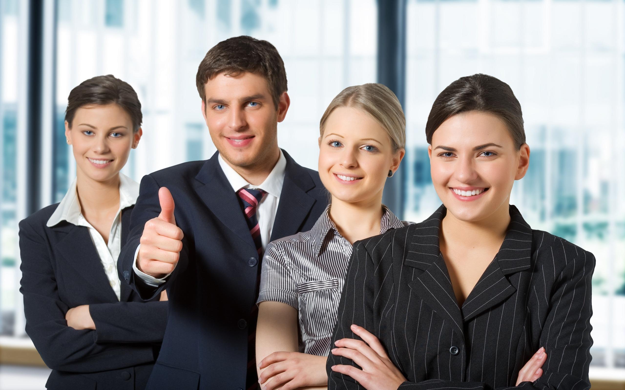 Pisanie pracy licencjackiej z marketingu. Jaka objętość?