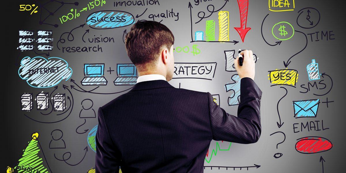 Pisanie prac licencjackich z Marketingu