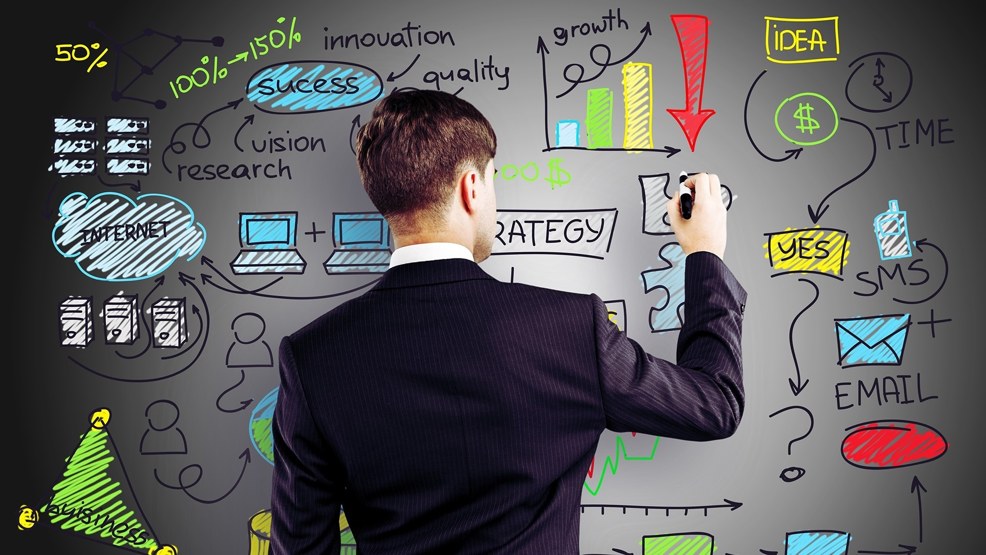 Pisanie prac licencjackich z Marketingu – cenne wskazówki.