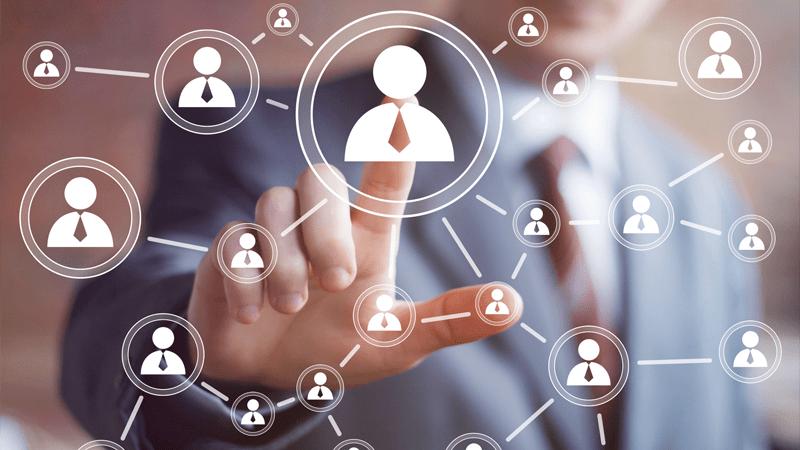 Praca licencjacka z marketingu o MLM